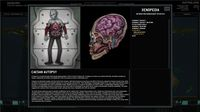 Cкриншот Xenonauts, изображение № 112756 - RAWG