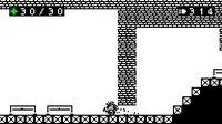 Cкриншот Two Bit Hero, изображение № 2395255 - RAWG