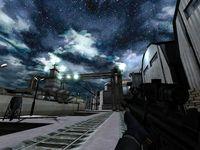 Cкриншот Психотоксик: Врата Ада, изображение № 352790 - RAWG