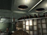 Cкриншот Смерть шпионам, изображение № 180368 - RAWG