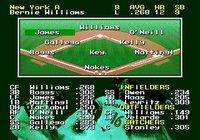 MLBPA Baseball screenshot, image №759801 - RAWG