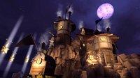 Quar: Battle for Gate 18 screenshot, image №134201 - RAWG