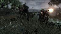 Cкриншот Call of Duty 3, изображение № 487843 - RAWG