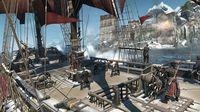 Assassin's Creed Rogue Remastered screenshot, image №764942 - RAWG