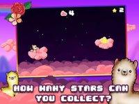 Cкриншот Tap-a-Paca - Help Alpaca Jump!, изображение № 1728548 - RAWG