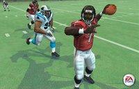 Madden NFL 06 screenshot, image №424672 - RAWG