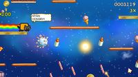 Cкриншот Nyan Cat: Lost In Space, изображение № 142799 - RAWG