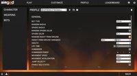Cкриншот Aimgod, изображение № 2119067 - RAWG