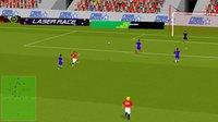 Cкриншот New Star Soccer 2010, изображение № 543650 - RAWG