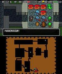 Cкриншот Alchemic Dungeons, изображение № 650653 - RAWG