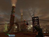 Cкриншот Command & Conquer: Renegade 2, изображение № 368687 - RAWG