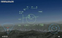 Cкриншот EF2000, изображение № 289237 - RAWG