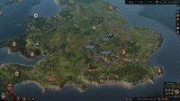 Cкриншот Crusader Kings III, изображение № 2210702 - RAWG