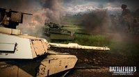 Cкриншот Battlefield 3: Armored Kill, изображение № 590137 - RAWG