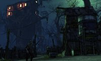 Cкриншот Borderlands: Zombie Island of Dr. Ned, изображение № 546246 - RAWG