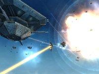 Cкриншот Закат Солнечной Империи: Последний рубеж, изображение № 503218 - RAWG