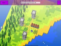 Cкриншот Ancient buzzland, изображение № 2683075 - RAWG