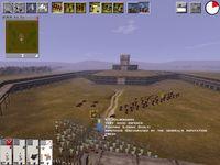 Cкриншот Medieval: Total War, изображение № 331736 - RAWG