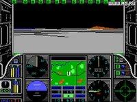 Cкриншот Gunship! Война в небе, изображение № 309728 - RAWG