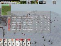 Cкриншот Shogun: Total War, изображение № 328254 - RAWG