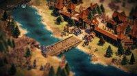 Age of Empires II: Definitive Edition screenshot, image №1957701 - RAWG