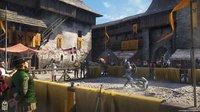 Cкриншот Kingdom Come: Deliverance, изображение № 269544 - RAWG