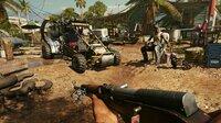 Far Cry 6 screenshot, image №2863366 - RAWG