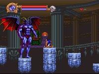 Castlevania: Dracula X screenshot, image №2355619 - RAWG