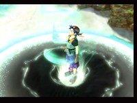 Cкриншот Chrono Cross, изображение № 728759 - RAWG