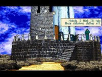 Call of Cthulhu: Shadow of the Comet screenshot, image №227895 - RAWG