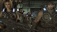 Cкриншот Gears of War 3, изображение № 278875 - RAWG