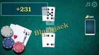 Cкриншот Mr Black Jack, изображение № 2638889 - RAWG