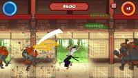 Cкриншот Samurai Beatdown, изображение № 1976549 - RAWG