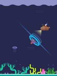 Cкриншот Fishy Rides - One Tap Fun, изображение № 1919553 - RAWG