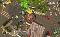 Cкриншот Demolition Inc., изображение № 170211 - RAWG