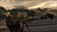 Cкриншот Cabela's Dangerous Hunts 2011, изображение № 560522 - RAWG