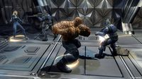 Cкриншот Marvel Ultimate Alliance, изображение № 19307 - RAWG