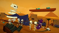 Cкриншот Skeletoons: Smash the Conquerors!, изображение № 1114580 - RAWG