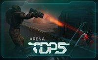 TDP5 Arena 3D screenshot, image №214532 - RAWG