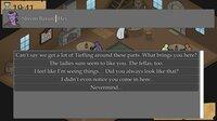 Cкриншот Tavern Keeper, изображение № 2669890 - RAWG