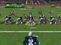 Cкриншот NFL Fever 2003, изображение № 2022239 - RAWG