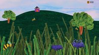 Cкриншот Buzz Whizz: Bees, изображение № 1974731 - RAWG