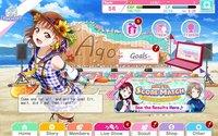 Love Live! School idol festival screenshot, image №1389817 - RAWG
