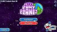 Cкриншот Petty Puny Planet 38, изображение № 1000034 - RAWG