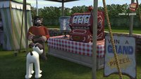 Cкриншот Wallace & Gromit's Grand Adventures Episode 3 - Muzzled!, изображение № 523645 - RAWG