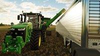 Farming Simulator 19 screenshot, image №1702330 - RAWG