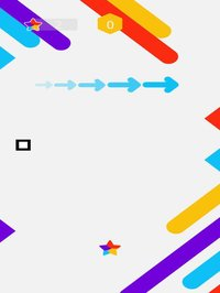 Cкриншот Color Bump Sides, изображение № 1987272 - RAWG