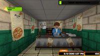 Supreme: Pizza Empire screenshot, image №121891 - RAWG