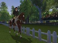 Cкриншот Lucinda Green's Equestrian Challenge, изображение № 471966 - RAWG