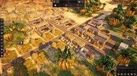 Builders of Egypt: Prologue screenshot, image №2305115 - RAWG